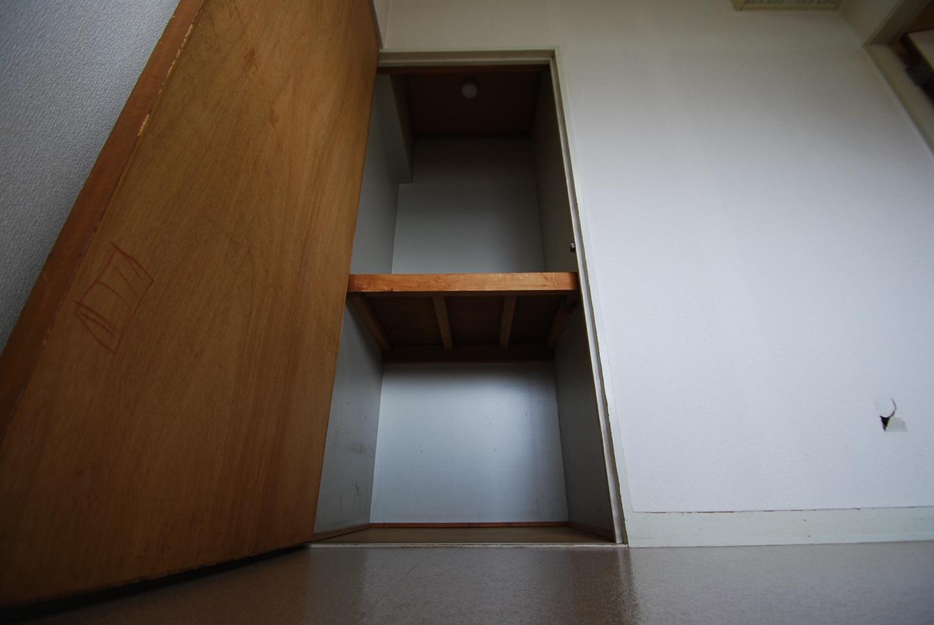 物件番号: 1118826961 カローラハイツ 松山市南江戸1丁目 3DK マンション 写真11