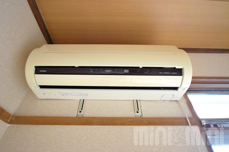 物件番号: 1118826698 コーポ相原 松山市和泉北1丁目 1K アパート 写真7