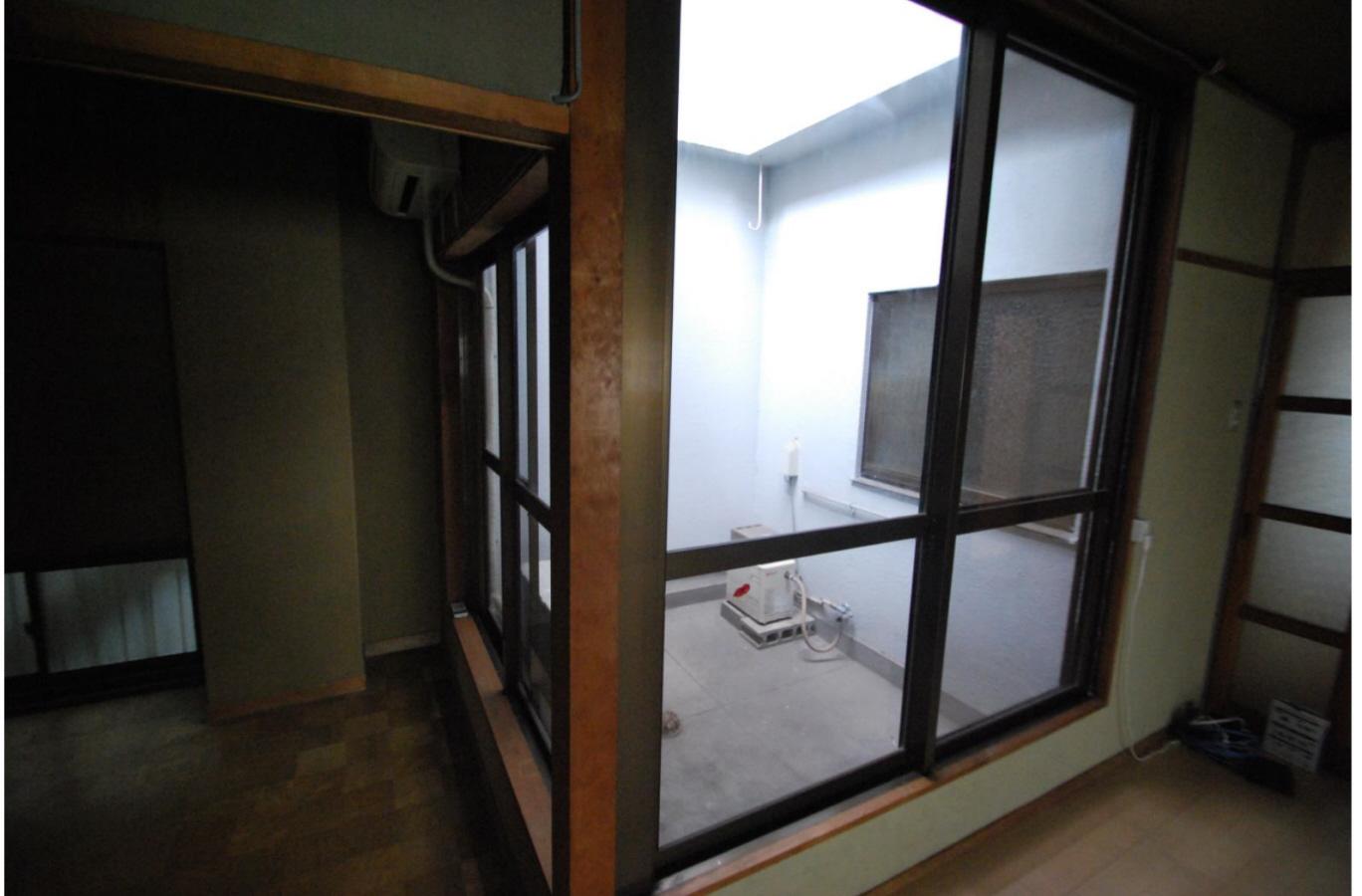 物件番号: 1118810418 吉岡ビル 松山市喜与町2丁目 8DK マンション 写真20