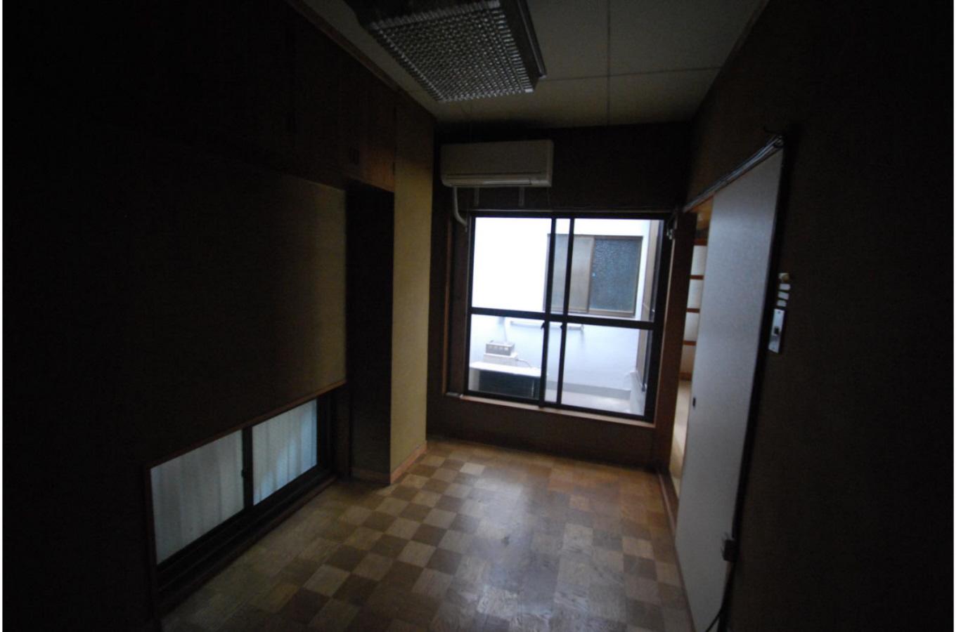 物件番号: 1118810418 吉岡ビル 松山市喜与町2丁目 8DK マンション 写真29