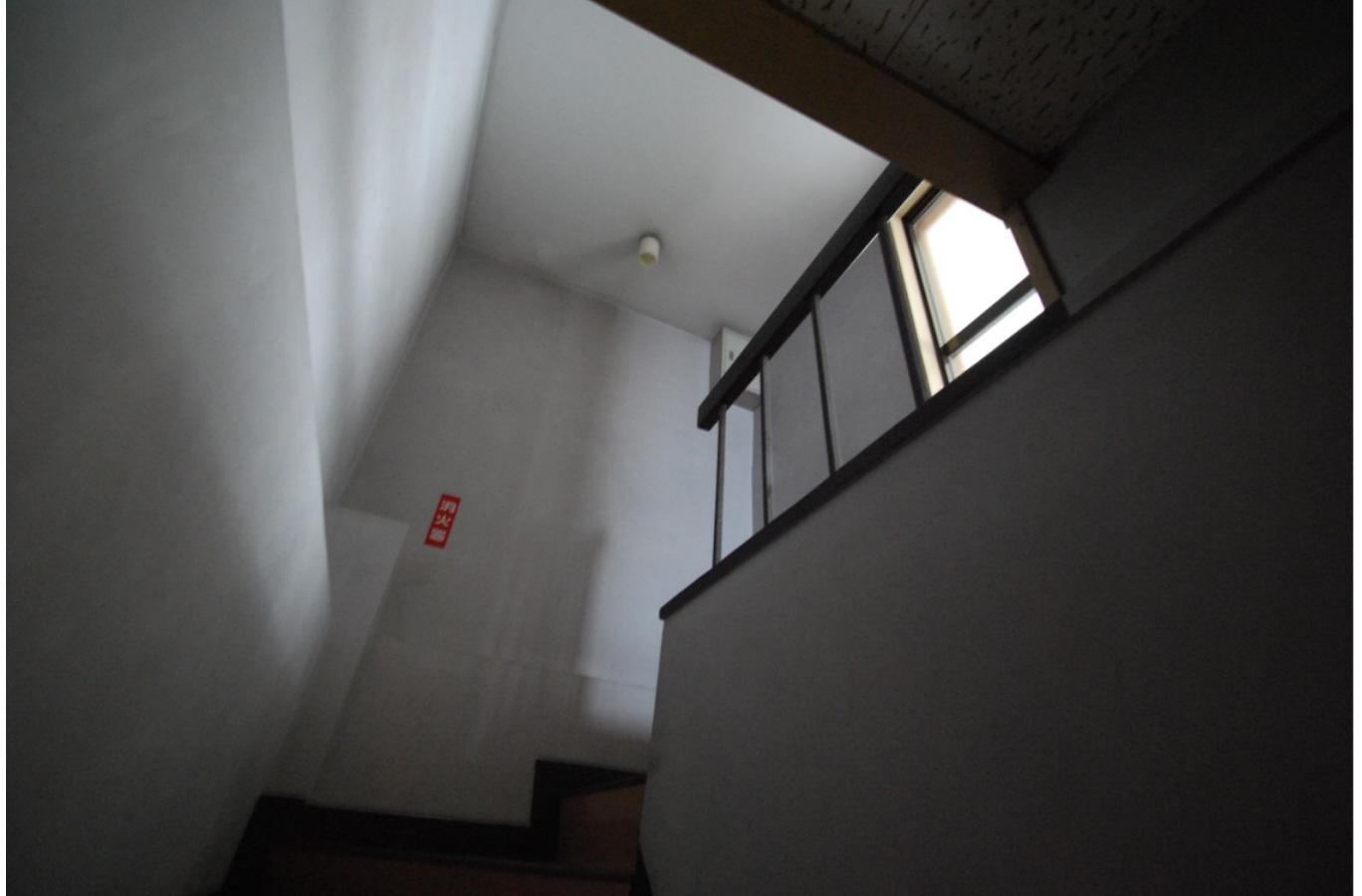 物件番号: 1118810418 吉岡ビル 松山市喜与町2丁目 8DK マンション 写真32