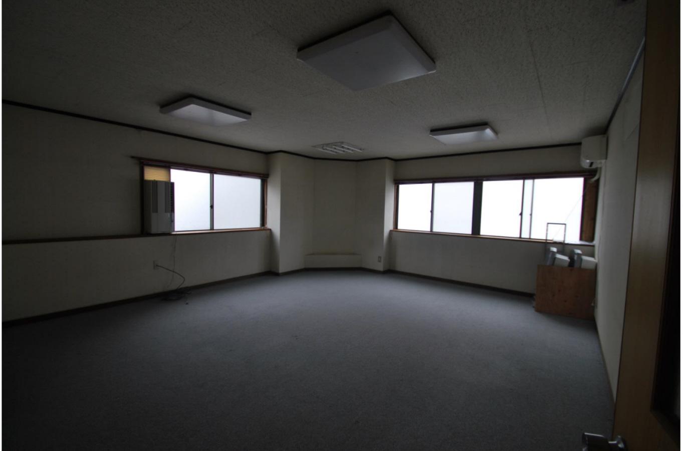 物件番号: 1118810418 吉岡ビル 松山市喜与町2丁目 8DK マンション 写真34