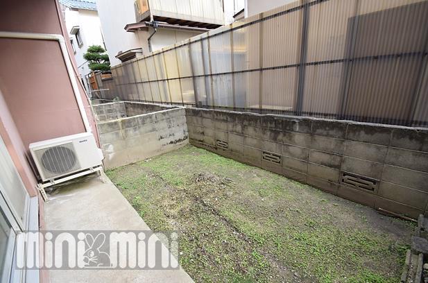 物件番号: 1118865542 関谷マンション 松山市南吉田町 2LDK アパート 写真19